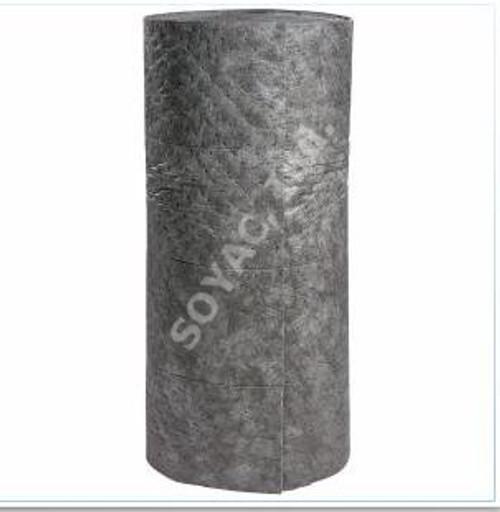 Spilltech Universal Protector™ Roll GRL150M