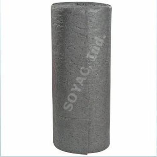 Spilltech Universal Roll GRF150H Absorbs 49.8 gal. 150 ft. Length