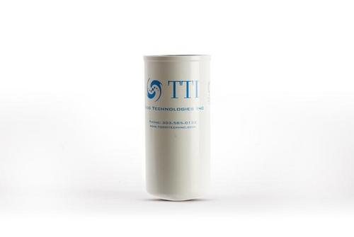 """TT-SFL-WA Water Removal Elements 11"""""""