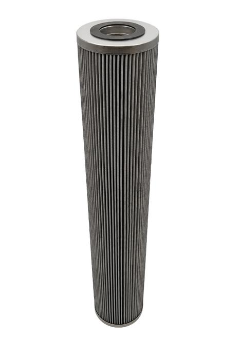 TTI PowerGuard TT626-18-3B Filter Element 18 Height 3 Micron Beta 1000 Buna-N Seal- Free Shipping