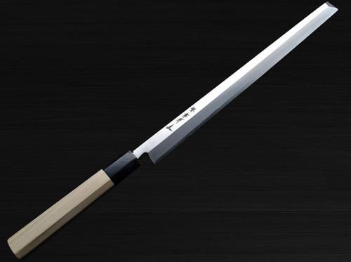 Sakai Takayuki Chef-series Gingami No.3 Steel Japanese Chefs TakohikiSashimi 300mm