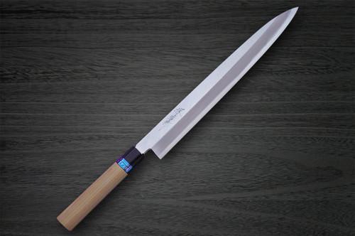 Sakai Takayuki INOX Japanese-style Chefs YanagibaSashimi 270mm