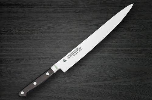Sakai Takayuki Grand Chef Japanese Chefs SlicerSujihiki 270mm