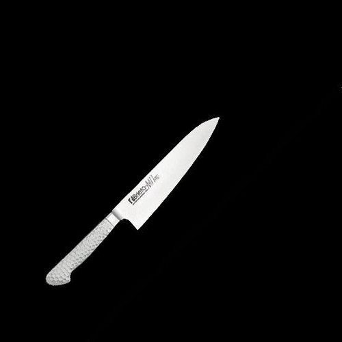 Brieto-M11PRO MV Stainless Japanese Chefs Gyuto Knife 180mm