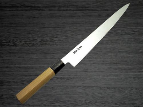 Sakai Takayuki Grand Chef Japanese-style Chefs SlicerSujihiki 240mm