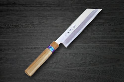 Sakai Takayuki INOX Japanese-style Chefs Peeling Knife 180mm