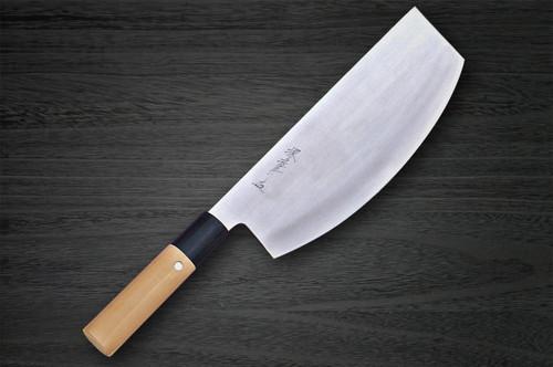 Sakai Takayuki INOX Japanese-style Chefs Sushi-Kiri 240mm