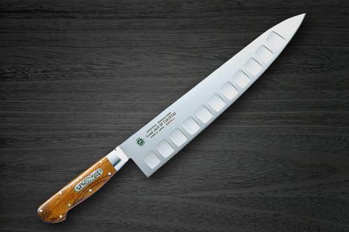 Sakai Takayuki Grand Chef SP-Type II Japanese Chefs Gyuto Knife 210mm