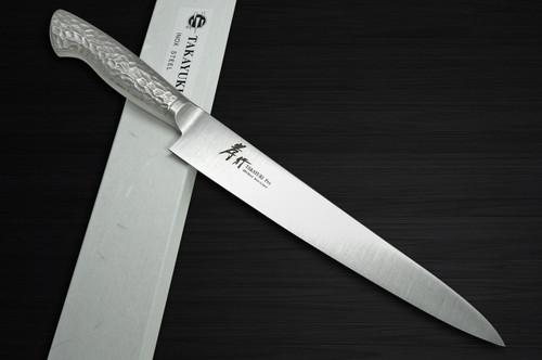 Sakai Takayuki INOX PRO Japanese Chefs SlicerSujihiki 270mm
