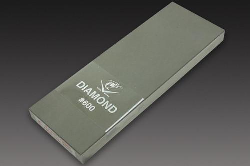 Naniwa Diamond Waterstone #600