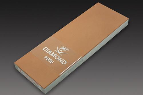 Naniwa Diamond Waterstone #800