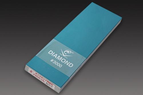 Naniwa Diamond Waterstone #3000