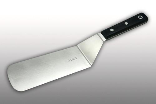 Stainless Cooking Turner Wide GTU-01