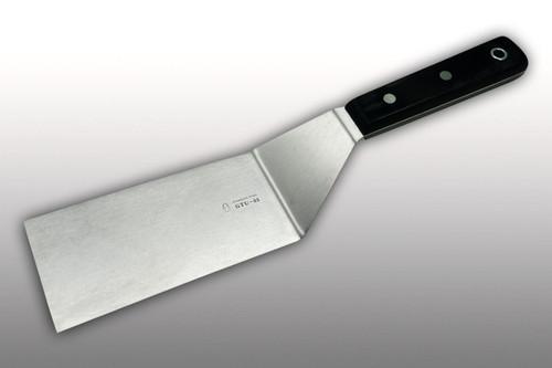 Stainless Cooking Turner Standard GTU-03