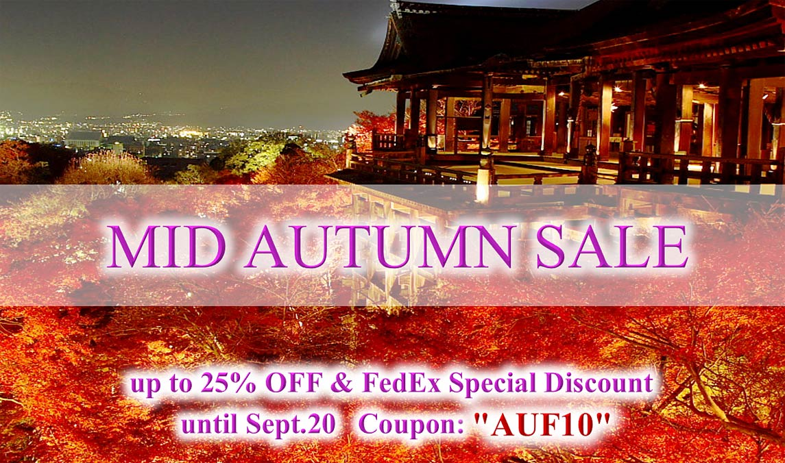 autumn-sale-2019-l04.jpg