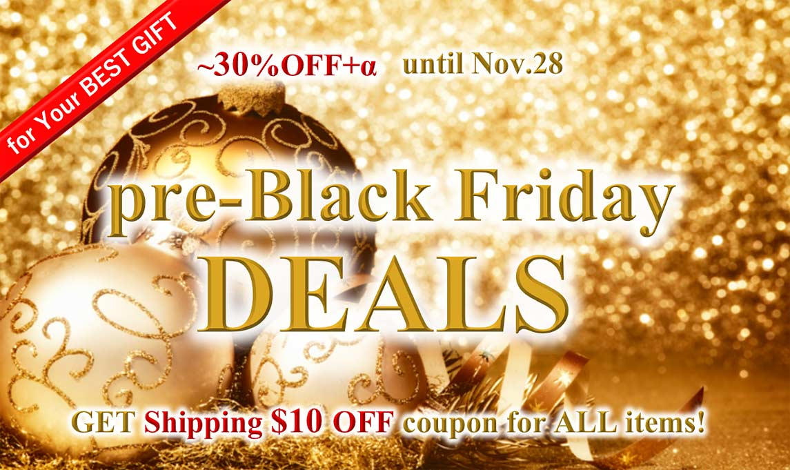 black-friday-deals-2019-01l.jpg