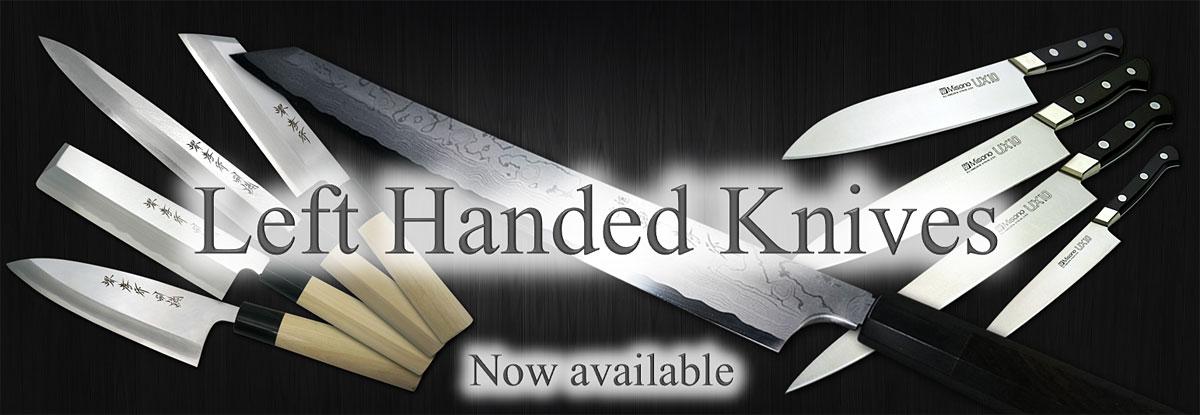 left-handed-knives
