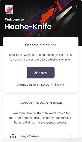 rewards-2.jpg