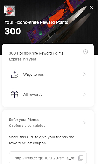 rewards-5.jpg