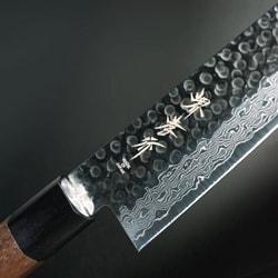sakai-takayuki