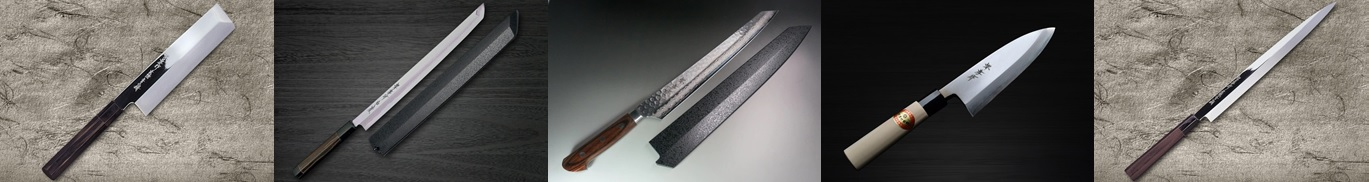 types-of-sushi-knives.jpg