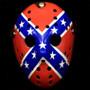 rebel mask by mini thin meth labs & moonshine video redneck reaper
