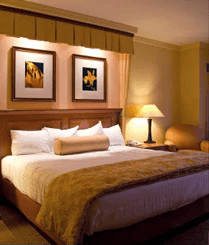 img-hotel.jpg