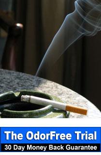 img-cigarette.jpg