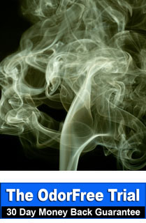 img-smoke.jpg