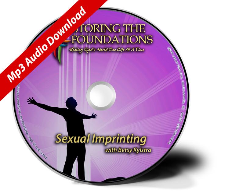 Sexual Imprinting Mp3 Download
