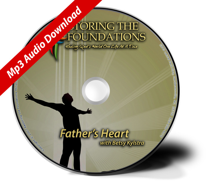 Father's Heart Mp3 Download