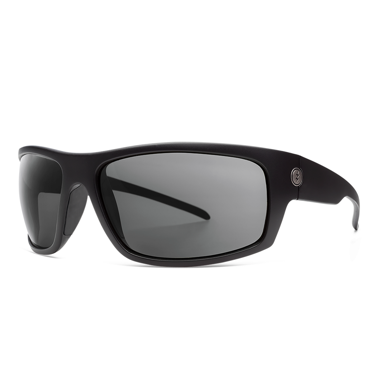 eecca0b6d9814 Tech One XL-S - Matte Black - Ohm Polar Grey - Val Surf
