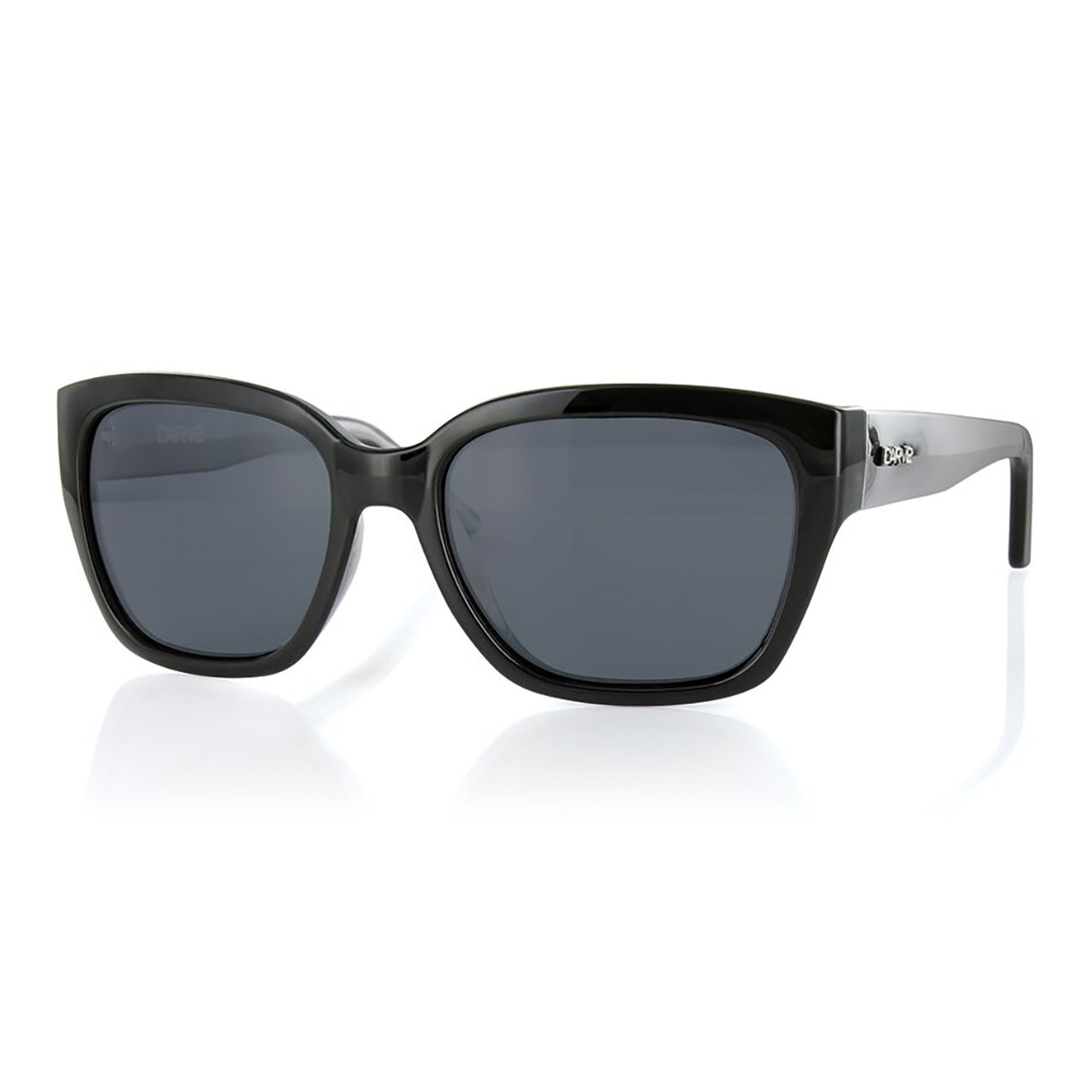 f36498db3f Scarlett Polarized - Black - Grey Polarized - Val Surf