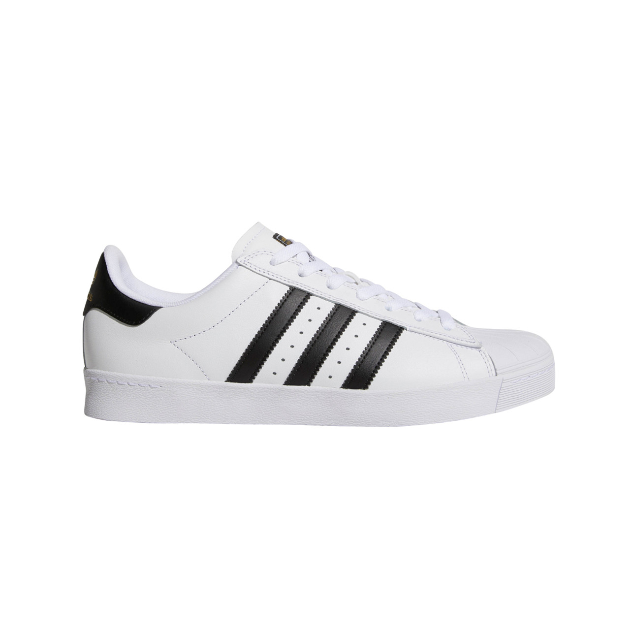 e3eaf1b299f34a Superstar Vulc - White Black - Val Surf