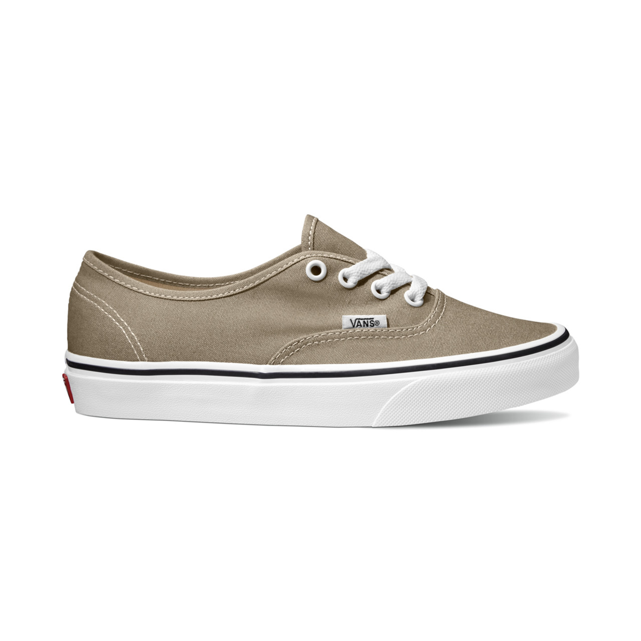 8aec1a3c0d0 Authentic - Desert Taupe True White - Val Surf