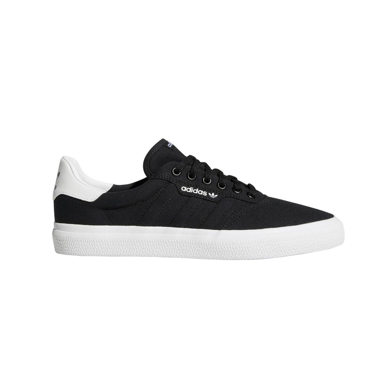0375f8bbb3cb1c 3MC - Black Black White - Val Surf
