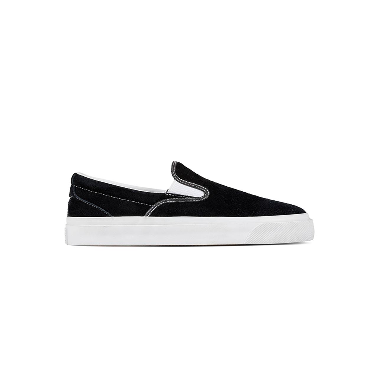 One Star CC Slip Pro - Black/White