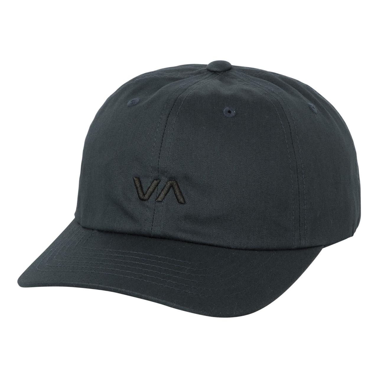 785b92de160 Redmond Hat - Navy - O S - Val Surf