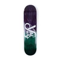 Val Surf Split Veneer - 7.5