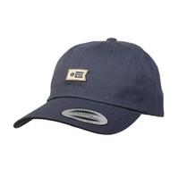 Salty Dad Hat - Navy