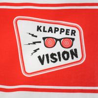Klapper Vision Tee