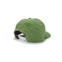 LA Wave Spectrum Snapback - Avocado