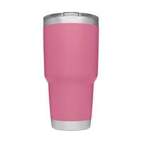 Rambler 30 oz Tumbler - Harbor Pink