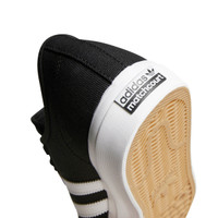Matchcourt RX - Black/White