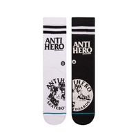 Antihero - Black