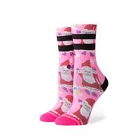 Santipaws Girls - Pink