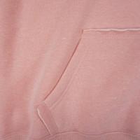 Coastin Pullover - Peach