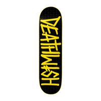 Deathspray Rise Up - 8.75