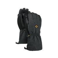 Youth Profile Glove