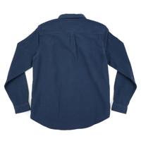 Lost Coast Moleskin LS Shirt